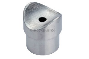Adapters Crosinox