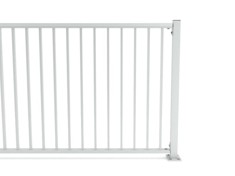 aluminium-balustrades