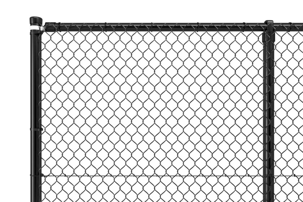 Fonkelnieuw Harmonicagaas | Op zoek naar harmonicagaas zwart? WR-77